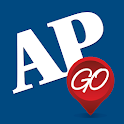 Ad Pages GO Free Local Coupons icon