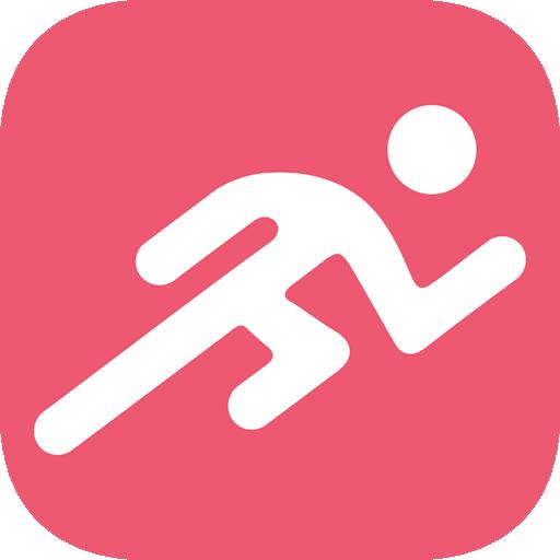 智能手环 健康 App LOGO-硬是要APP