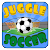 Juggle Soccer file APK Free for PC, smart TV Download