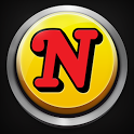 Negotiator Magazine icon