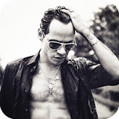 Marc Anthony Videos