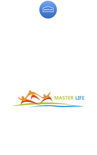 Master Life Tab - LIC