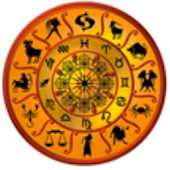 Astrology Daily Horoscopes