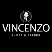 Vincenzo Shoes & Barber