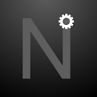 NSettings icon