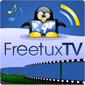 Online TV FreeTuxTV