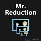 Mr. Reduction