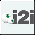 Videoexpertise i2i