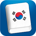 Learn Korean Pro – Phrasebook logo