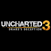 Uncharted 3 Trophies Guide