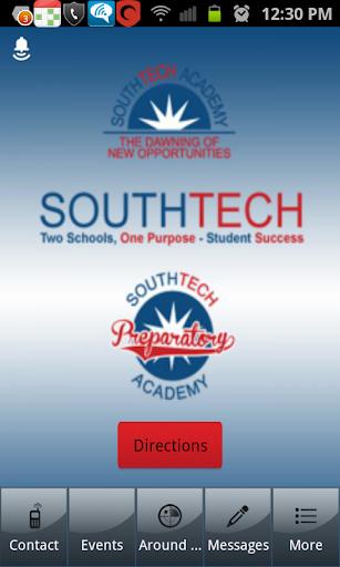 South Tech