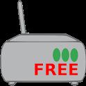 WiFi Hotspot 2 FREE icon