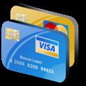 Expenses Wallet icon