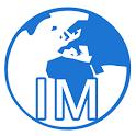 InMeteo icon