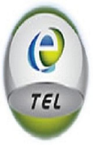 eTel Mobile Dialer