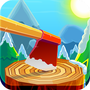 Lumber Fest – 3D Simulation for PC and MAC