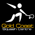 Gold Coast Squash Centre