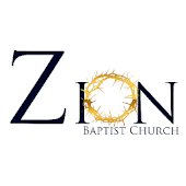 Zion Baptist Church Hampton