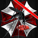 Anti Mosquito King icon