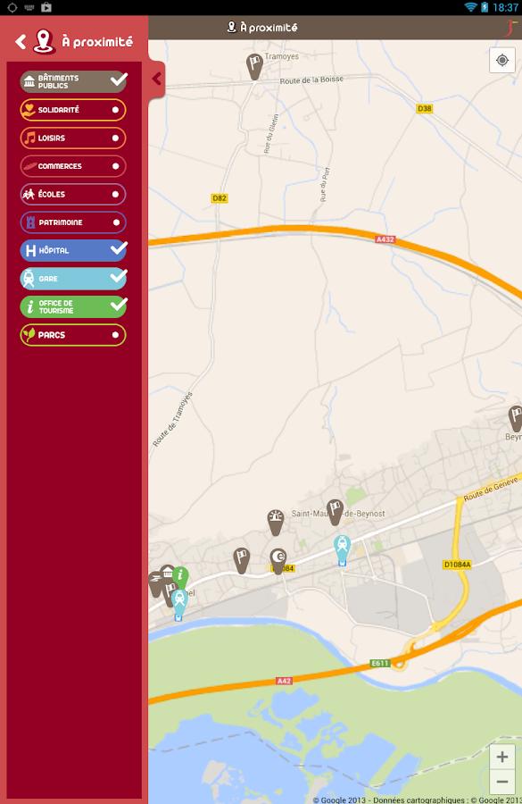montreal társkereső app online társkereső en espanol
