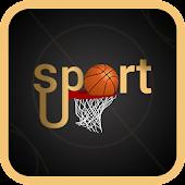 USport
