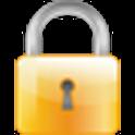 App Protector logo