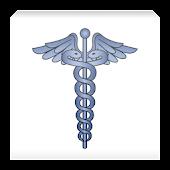 Specializzazione Medicina
