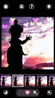 Screenshot of BokehPic-Special Photo Editor!