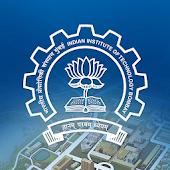 instiMap IIT Bombay