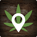 Weed Depot icon