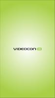Screenshot of Videocon UAE