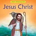 Great Personalities - Jesus