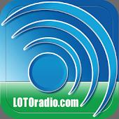 LakeOfTheOzarksRadio