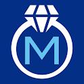 MoneyMax Online icon