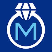MoneyMax Online