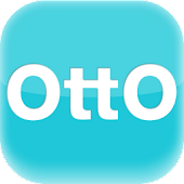 OttObasic software CRM