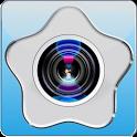 My Cam icon