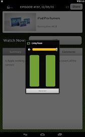 Revision3 Screenshot 10