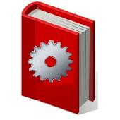 Tweak User Dictionary