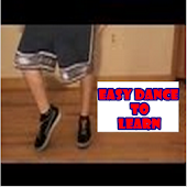 easy dance moves to learn