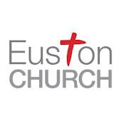 Euston Church
