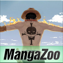 MangaZoo - Best Manga Reader icon