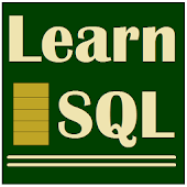 Learn SQL Query Practice Free