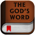 God's Word logo