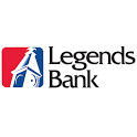 Legends Bank - TN Mobile icon