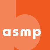 ASMP Bulletin