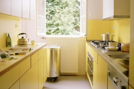 kitchen decorating ideas screenshot thumbnail kitchen decorating ideas screenshot thumbnail - Kitchen Decoration Ideas
