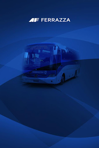Ferrazza Bus