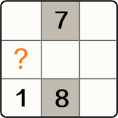 Sudoku 2013