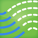 Private WiFi™ Mobile by AOL icon